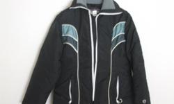 Here is a list of clothing Coats that I have for sale, Priced Each    These are posted on SLEEZE BAY at 15% higher price