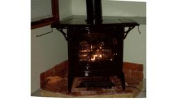 Napolean Propane Stove - $1650 (Goffstown NH) 3 year old propane/natural gas stove in excellent condition. Paid $2200 and will sell for $1650 or best offer. May be seen in Goffstown near Goffstown Back Road area. Heater and wall furnace rated. 35,000