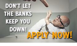 Our Business Loan Services: Call Now! 248-862-5318 www.rapidmerchantcapital.com Fast no nonsense merchant business capital. Start-ups from 6 months to large businesses welcome! Low FICO Score down to 525. Funding from 10K to 2 million! Get the capital you