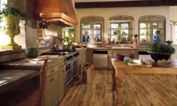 I INSTALL ALL TYPES OF FLOORING FROM TILE, WOOD, LAMINATE, CARPET AND MORE. I HAVE BUILT SAUNAS MADE OUT OF WOOD, REMODEL KITCHENS, BATHROOMS AND ROOMS. WHATEVER YOU NEED TO REMODEL A HOME I CAN HELP AT A LOWER PRICE THAN YOUR USUAL CONTRACTOR. I CAN VIEW