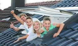 Fix A Roof LLC Call Now!!! show contact info Financing Available Free Estimates fixaroof.org FIXRORL840BJ licensed Bonded Insured Serving the great Puget Sound, as professional roofers we take pride in our customer service, home installations, and