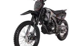 New Apollo Dirt Bike 250cc Agb-36(apollo)(l08) Price: $1,220.00 + $240.00 shipping You Save: $1,779.00 (59%) DIRT BIKE 250CC, APOLLO BRAND DIRT BIKE 250CC 250CC dirt bike pit bikes Product Description SPECIFICATIONS AGB-36-250CC CONFIGURE Colors available