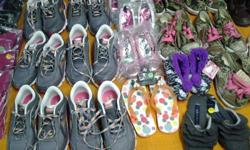 NEW CLOTHING $1-$10 SHOES & SNEAKERS $5-$10 AND LOTS MORE ! SATURDAY MAY 10TH 724 VERNE ST, SAN ANTONIO, TX 78221 11AM-4PM