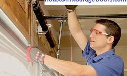 We at HoustonTxGarageDoors.com provides expert technicians for Garage Door Installation at Residential and Commercial property in Houston. Get guaranteed quality service contractors to install your new garage door Installation. We have been sought after