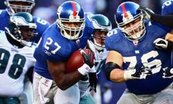 I have e-tickets for very good seats for all games of New York Giants. Extremely cheap!!! Very easy process and prompt service. Please send seating preference and price budget and game you want to attend and I will respond back ASAP with a quote you will