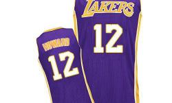 All jerseys 60.00 Offical licensed jersey- nike, mittchell & ness If i dont have it i can order it mike 337-478-6253