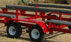18'-20' single axle 1445. 18'-20' andem axle 1695. 21' single axle 1695. tandem axle 1845. 22' tandem axle 1945. 24' tandem axle 2045. 25' 2145 26' with electric brake 2695. 28' 2845. 30. 3045. tritoons please add 300. to the price all trailers are built
