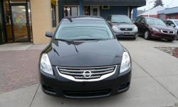Nissan Altima 2012, 2.5S with 16,355 miles! This is a Great car, Fun to drive! Visit ushttp://johnsonauto.net/to see our cars! Call us to set up a Test Drive!