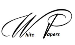 WHITE PAPERS & DOCUMENTS, INC. 15 years experience in Legal Document Preparation. We can't always guarantee we'll be the cheapest, but we can promise you that your information and documents will be complete. The most embarrassing moment is when you are