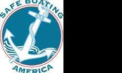 NYS Boating Safety Courses THIS WEEKEND + USCG License Courses! Long Island Boating Course ? New York State Boating Safety Courses  New York Boating Safety Course ? USCG Captains Courses ? NY Boating Safety Classes Every Week Wave Runner Jetski