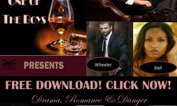 FREE DOWNLOAD: http://eepurl.com/b8iWIz Welcome to the not so glitzy world of the Casino gaming industry. Addix Kerringer is lord and ruler of all he possesses. His strip clubs and Casinos are the talk of the town, making a veritable fortune for him with