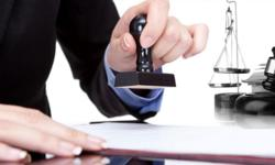 A.S.A.P. NOTARY SERVICES Orange County Mobile Notary Public WHAT WE DO: *We offer Mobile Notary Public and Loan Signing services for all Orange County Residents and Businesses.  *24 hour/7 day Availability: We have the flexibility to accommodate busy