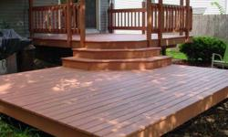 Deck Cleaning in Orion, IL 61273 Deck Cleaner in Orion, IL 61273 Deck Cleaners in Orion, IL 61273 Orion, IL 61273 Deck Cleaning and Staining - Deck Cleaner in the IA-IL Quad Cities Orion, IL 61273 deck cleaning, power washing, sanding, staining and