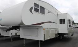 This Outback Sydney is light weight and has a lot of room. We have this at a liquidation price to move it fast. Here is your chance to get a FW camping at a wholesale price. For more details on this camper, call JR at 352 843 four four 36. If the phone is