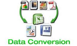 Image conversion refers to the conversion of images to a particular format. With the software applications becoming inter-dependent, there often occurs the need to convert images in one format to another. Business Process Outsourcing India refer to the