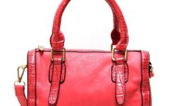 cute,quality designer inspierd handbags & wallets are on big sale there are thousands of choose from $5 visit us at http://www.onsalehandbag.com