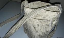 This Tote can be used to for carrying Portable Oxygen Tanks. Made to order forsize of tank.www.etsy.com/shop/JyzsHopeChest