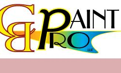 Experience the difference a professional paint job will do for your home. CB Paint Pro brings high quality service that will exceed your needs. Chris Bertani founder of CB Paint Pro has over 25 years experience and is fully license and insured.