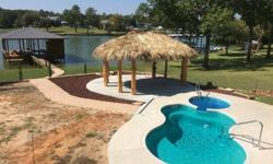 palapas,tikihut builder in Texas most afordable our Palapas are ver y durable Build with the highest quality materials,Luisiana,Houston,lakecharles,Austin,dallas,galveston,Katy,richmond,Roseberg,Conroe,matagorda,fushear,brookshire,Your City give us