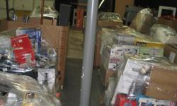 Are you a reseller, dealer or a bussiness person looking for Liquidation wholesale merchandise, returns and clearance from department stores? That is what you will find at M&M Wholesale Liquidation.... We have a super deal for you , We have different