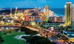 Are you in the market for a vacation home or condo for sale in Panama City Beach FL? Call me toady (850)296-7504?! Hi, I?m Terry Lamm your local Panama City Beach condo expert Real Estate agent and Realtor. A proud member of the National