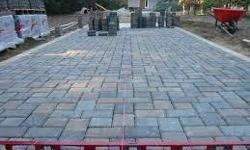 South Florida Plants and Hardscapes specializes in Paver Repairs and Exterior Pressure Washing and Interior/Exterior cleaning and Sealing. We also offer multiple levels of services to assist you with all your real estate needs. Pressure Washing services
