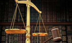 PAY AS YOU GO LEGAL SERVICE Hablamos Espanol Legal Document Preparation Preparamos Documentos Legal ? DIVORCE -UNCONTESTED ? DIVORCE ? FINAL PAPERS ONLY (JUDGMENT) ? DIVORCE- RESPONSE ? DIVORCE- HEARING ? DIVORCE -AMENDED PETITION ? DIVORCE -DOMESTIC