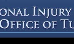 Address : 201 W. Fifth St., Suite 403, Tulsa, OK 74103               Phone : 918-924-5528 Email : firm@tulsapersonalinjurylawyer.pro Website :