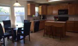 I have a furnished room for rent in a great house in a safe neighborhood. It's located near the base and is over 1,700sq ft. You would share this 3 bed, 2 bathroom house with one adult and dog. I am military and can work odd hours, but