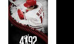COMPLETE GAME 1985 ON DVD