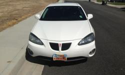 Great car, I have had it since 2007, no mechanical problems, have kept up with maintenance. The interior looks new and clean tires are less then one year old... It's a great car Call me for any questions! Phone number: 801-660-7593 Miles: 104554 MPG: