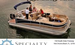 Quality driven construction and strict attention to details gets you out onto clear blue waters for days, months and years of total enjoyment. And, unrivaled customer service makes Berkshire customers our best repeat buyers and word-of-mouth sales force.