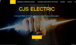Are you having power problems? Need additional outlets or switches? Call CJS Electric for immediate service! Some of our services include: Surge Suppression Installation Power Restoration Panel Changes & Upgrades Rewire / Remodels New