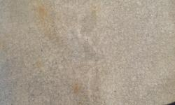 We are a power washing company that uses heat to clean exterior surfaces. Our machine is not what you would rent from the store or what you probably have in your garage. We can quickly get rid of mold, mildew, dirt and grease. Our services include but are