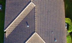 Roofs Walls Sidewalk Driveways 786-252-0194 Prolinecleaning.com