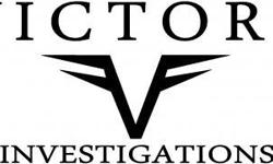 Private Investigator for Greensboro, High Point, Winston Salem NC Detective. Specializing in adultery / infidelity cases and Digital Forensics. Get deleted text messages, get deleted email, get deleted pictures and more. We use exactly what law