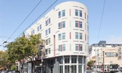 Looking for a roommate to occupy a room in my beautiful 2Bed 1Bath apartment at 31 Page St, SF (a block away from Market and Van Ness). It is in the Hayes Valley close to SF Jazz, Civic Center, Symphony, Orchestra BART, MUNI and most company shuttle