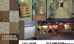 Hi. Are you looking for a carpet installer ? well here we are with 26 years experience since 1990 commercial & residential and also VCT tile, laminated,hardwood flooring on flat work on hallways, steps,land, platforms, walls, porch, balcony,floating