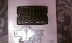 i have a new ps3 keypad it connects to controller and is wireless its like a mini keyboard its new in box and everything i bought it but never used it didnt feel like buying the batteries all time if interested please contact me call or text