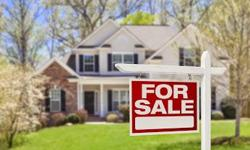 LAW OFFICE OF JEANNE M. REARDON-- Experienced real estate closing attorneys to expertly handle the purchase or sale of a house-coop-condo in the NY Metro area & Long Island CALL TODAY (516) 314-8433 We handle all aspects of residential and commercial real