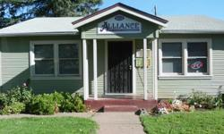 For all your property management needs Call: Cyndi Evins - Owner, Broker, Paralegal /- DRE Licensed Alliance Real Estate Management 1824 Esplanade Chico, Ca 95926 We are here to serve you Experienced and Professional Services, Low Cost Maintenance,