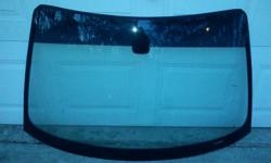 NW Indy-original 2004 325 I rear BMW windsheildw/rear defrost compatible.Excellent condition, great value for original owner.Please call after 5:30pm & ask to speak to Steve about auto parts. CASH ONLY NO TRADES.