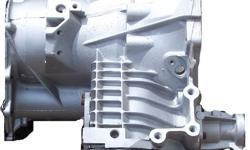 WE HAVE A LARGE SELECTION OF REBUILT TRANSMISSIONS. CALL US TO DAY TODAY WITH YOUR VEHICLE APPLICATION @ 989-777-1504 OR 800-474-2415 LOOK FOR GREAT DEALS ON OUR EBAY STORE WWW.STORES.EBAY.COM/TRANSMISSION-PARTS-DISTRIBUTION-INC