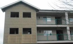 Price Reduced!! HUD Home! Conveniently located condo in walking distance to town. This condo features 3 bedrooms and 2 baths. There is a one car carport and large storage area. This home needs some TLC to help it shine again. Nice territorial view! BLB