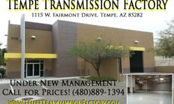 Transmissions for sale ----> Call for Prices Toyota Remanufactured Transmissions Ford Remanufactured Transmissions Chevrolet Remanufactured Transmissions GM Remanufactured Transmissions Hyundai Remanufactured Transmissions Honda Remanufactured