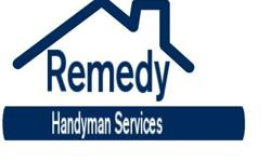 Remedy Handyman Services (tucson arizona) Tucson. Oro Valley. Catalina Find yourself in a fix? We at Remedy Handyman Services Can help! We are dedicated to quality workmanship and strive to maintain the highest level of customer service. We will