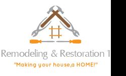 Remodeling and restoration 1 Roofing Contractors general contractors responsable rates competitive pricing same day service on site Repair call 704-680-8235