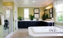 A bathroom renovation or remodeling is an inspiring work. Batista Properties offer a variety of bathroom installation services to help you in performing major bath remodels or in finding the bathroom remodel ideas. For more queries call us at