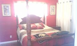 RENT A ROOM FOR 400.OO DOLARES.......ALL INCLUIDE CABLE TV. INTERNET WIFI. LAUNDRY AND DRY. KITCHEN.