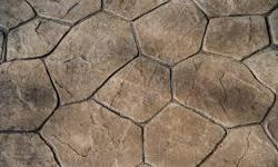 Rock solid concrete works with home owners to upgrade and customize all their concrete needs. From patios, sidewalks, driveways, steps, front porches, basement floors, garage floors.